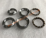 CD70Motorcycle steering bearing