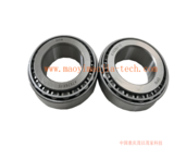 GRANDCL PROMotorcycle steering bearing